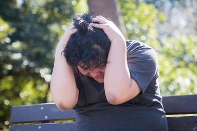 28歲男被逼婚跳樓:忍媽媽10年了
