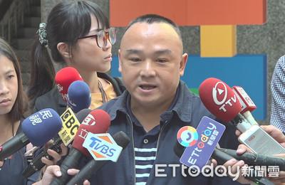 旗津小三通首航溫州 陸委會打臉