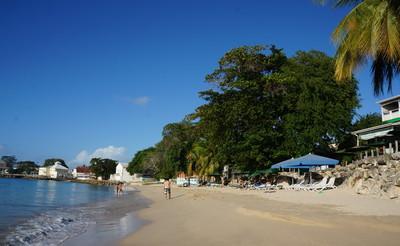 8名美國遊客在多明尼加死亡