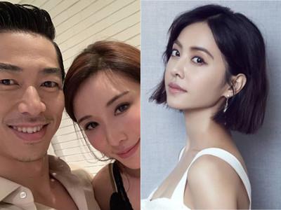 林志玲閃嫁「擋婚大使」競爭激烈