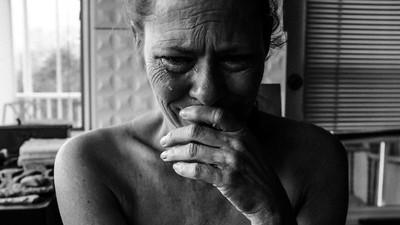 眼淚是珍珠! 6種眼淚相關英文用法 先搞懂tear是否可數