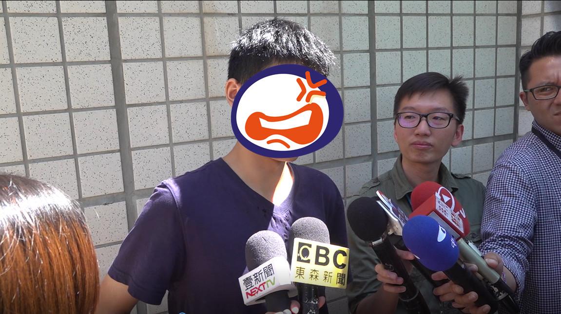 嗆韓國三生沒禮貌?一席話戳破國王的新衣 教師:該慚愧的是大人