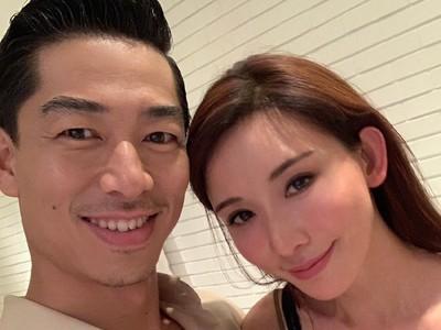 志玲結婚、宋宋離婚...被貼上「剩女」標籤的女明星們