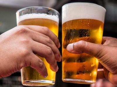 德國法院裁定:「宿醉」是一種疾病