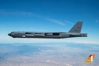美媒列美軍火庫7大最強武器 5種跟核武有關