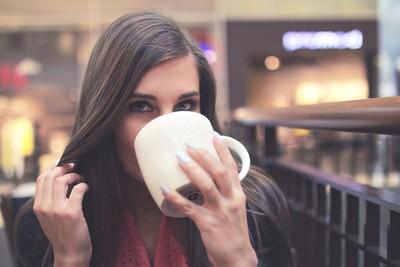百位OL齊推「連喝2週hen~有感」優酪乳健康新主張:嗯嗯順暢、幫腸道添好菌