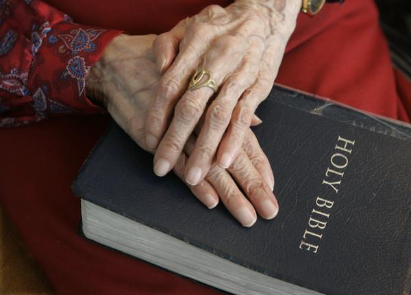 美企業警告白宮:對大陸加徵關稅會導致《聖經》缺貨!