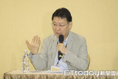 趙少康痛批吳敦義是「國民黨最大的罪人」