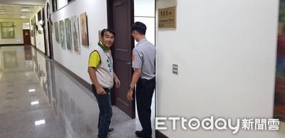 台東議員加碼爆 蘭嶼毒品走私有官、警涉入