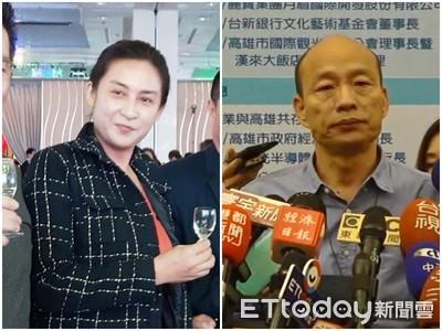 高捷監察人惹議 友人:中華郵政董事長也沒背景