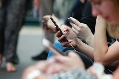 中美「社群媒體」也開戰了?