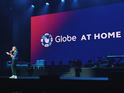 菲律賓採用華為 正式啟動5G