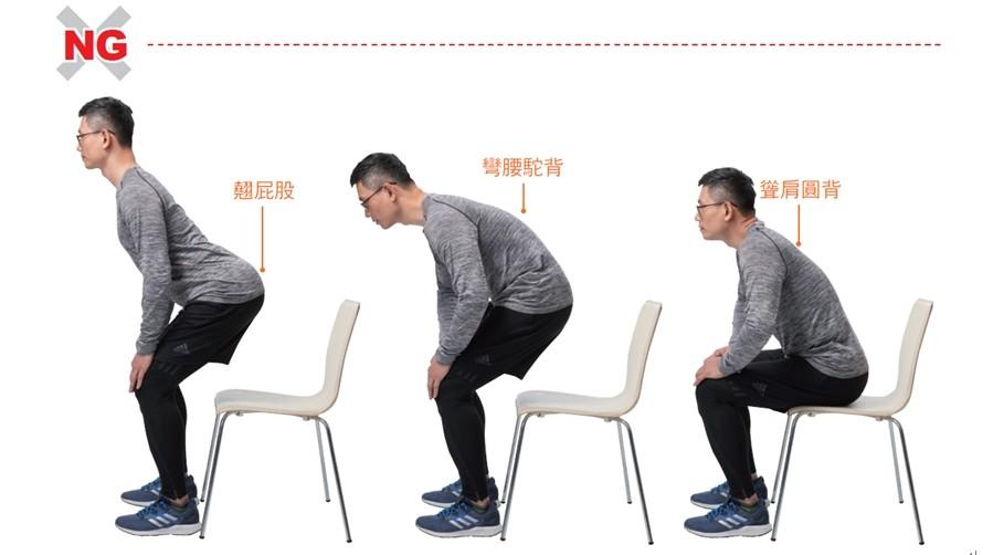 ▲▼書籍《好姿勢,救自脊:超人氣脊椎保健達人教你改變NG姿勢,從脊開始,找回健康》。(圖/時報出版提供,請勿隨意翻拍,以免侵權。)