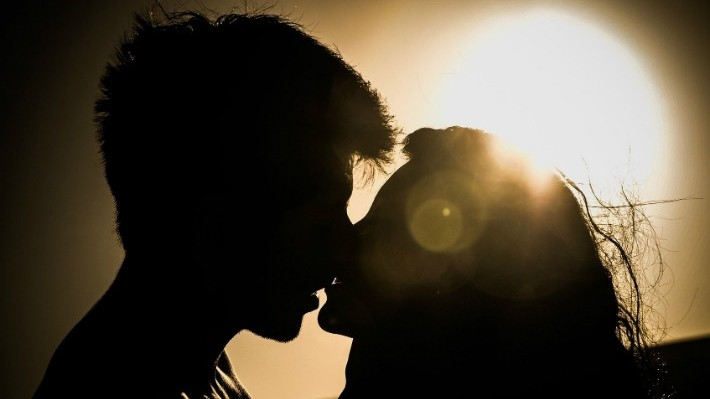 「外面的女人會幫我X」渣男變心理由超渣 愛情長跑15年全成泡沫