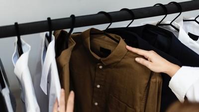 個人品牌建立靠衣著!找出自我「穿搭風格」 才能抓住客戶的心