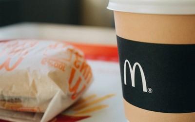 麥當當≠垃圾食物!「5款減肥早餐」照吃必瘦:選OO堡完勝