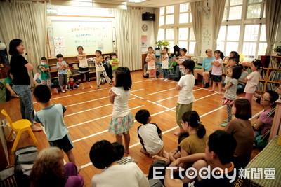 「生不如死」 台灣人口紅利消失後會發生什麼事?