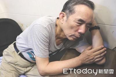 醫揭「血癌7大症狀」:別誤認是老化!