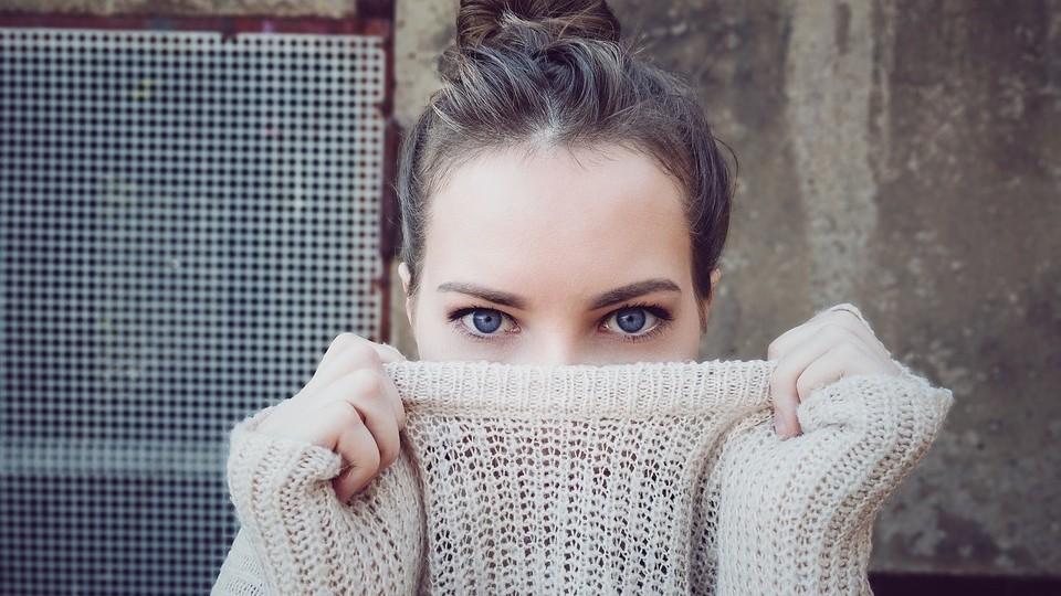 ▲▼情侶,交往,初次,見面。(圖/取自免費圖庫Pixabay)