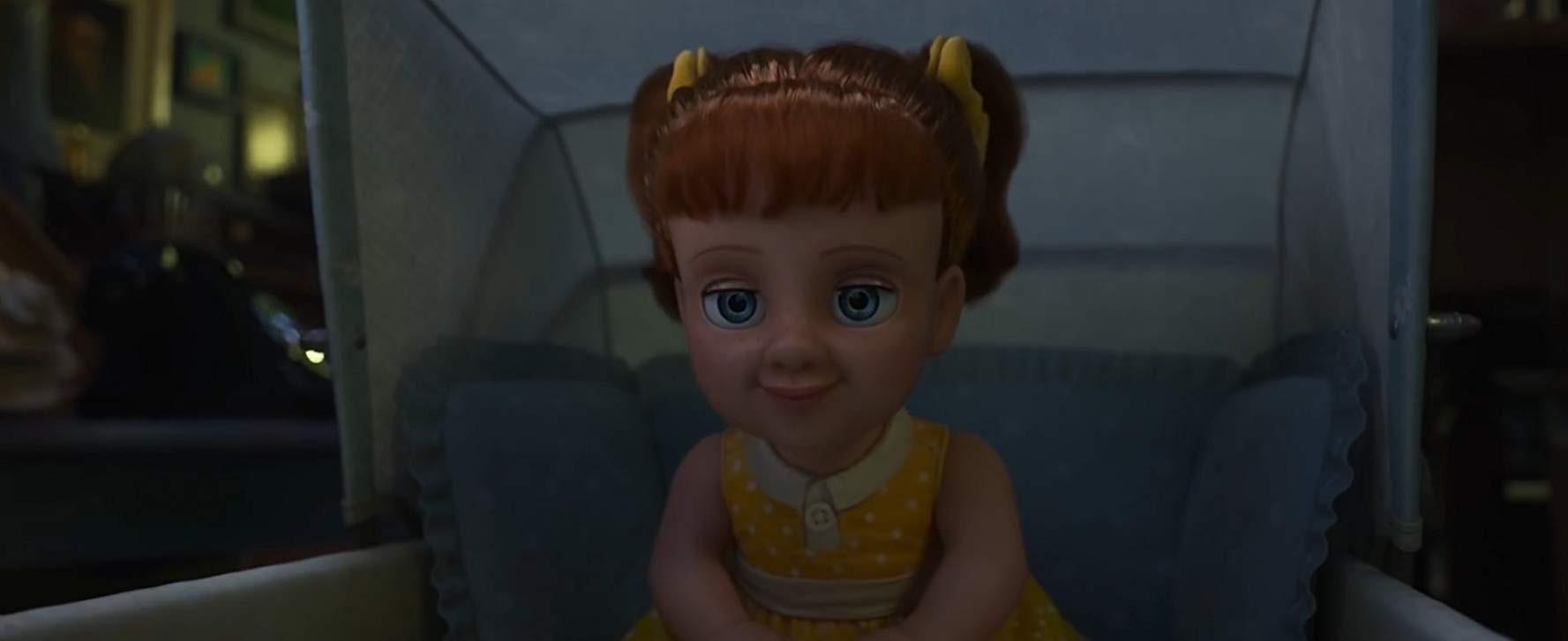 ▲▼《玩具總動員4》劇照。(圖/取自IMDb)