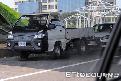 中華「得利卡」改款油耗曝光