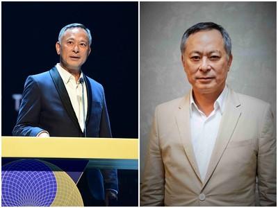 杜琪峯擔任金馬56評審團主席!感謝李安邀請:華語電影至高榮譽