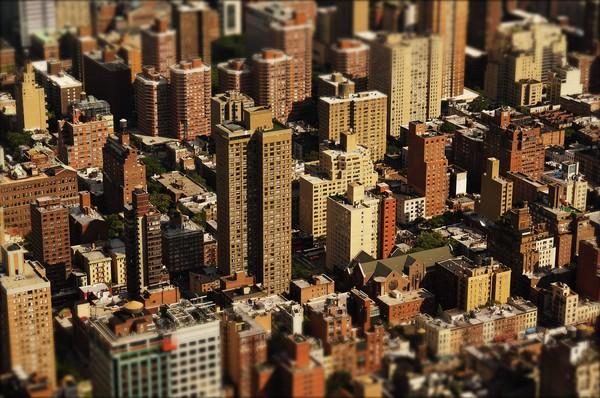 ▲▼美國房地產。(圖/取自免費圖庫Pixabay)
