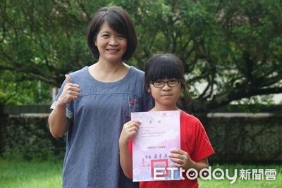 印尼新二代江曉芳 獲總統教育獎