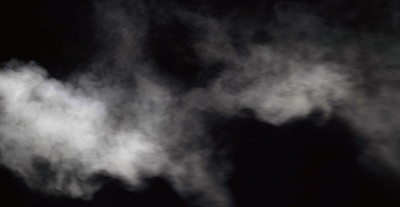 違法販售菸品給青少年可罰5萬