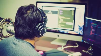 資深APP開發工程師領悟心法 「設計能讓門外漢聽懂」才算成熟