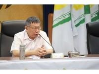 柯文哲出席海峽兩岸電競文化節 東森協辦共創多元電競交流