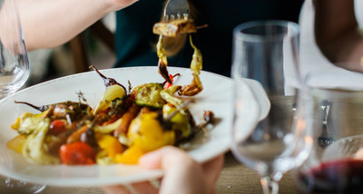 餐廳該收10%服務費?消費者點出「最靠北情況」