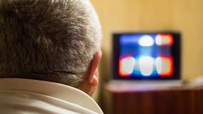 嫌老公「退休了就沒用」 熟年離婚率攀升 心理師建議:當志工有助維繫婚姻