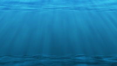 大西洋底發現2.8兆噸最大淡水層