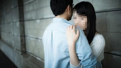 害女同事染性病墮胎!渣男幸福組家庭狂曬女兒 背地拿「私密檔案」逼她離職