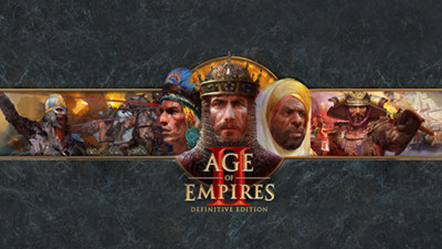 《世紀帝國2決定版》4個神秘東南亞文明 長程兵種搶封建快攻