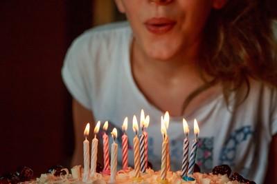 切生日蛋糕遭4友性侵 女下體劇痛慘死