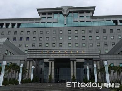 台南衛生局前技正洩情資判刑1年8月