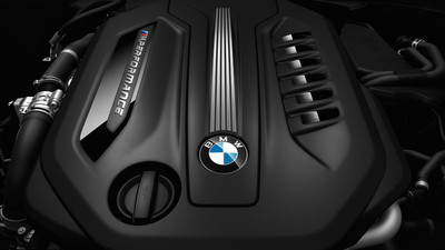 BMW稱柴油引擎還有20年壽命