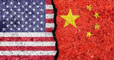 中美貿易戰美企轉單 台灣受惠
