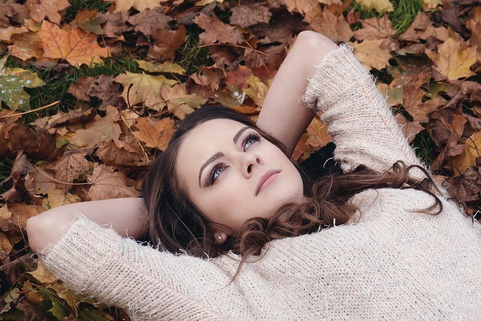 ▲▼女孩。(示意圖/取自免費圖庫Pixabay)