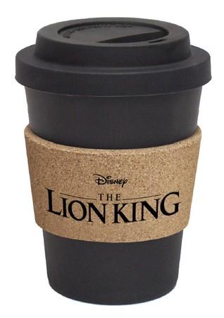 東森購物網消費有機會獲得迪士尼《獅子王》電影週邊好禮(圖/業者提供)
