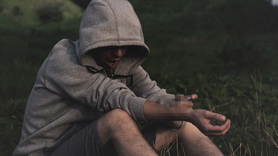 ▲▼毒品,減刑。(圖/取自免費圖庫Pixabay)