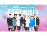 《BTS WORLD》OST專輯6/28全球推出 主題曲同步上架