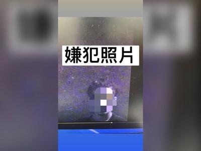 夜跑慘遭痛毆 台中男PO文:恐懼