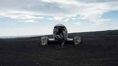 華航空難後「鬼來電瘋傳」! 接起後男聲淒厲哭:我不要死在這