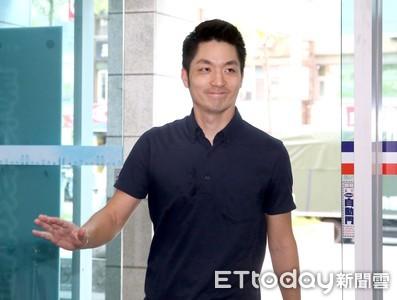 蔣萬安:支持韓國瑜贏回中華民國