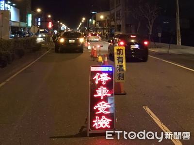【酒駕連坐上路】日本酒駕罰一個不夠,罰第二個有用嗎?