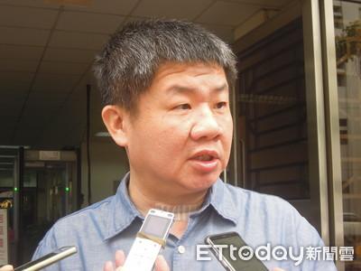 前國產局長涉嫌包庇 二審改判5年2月