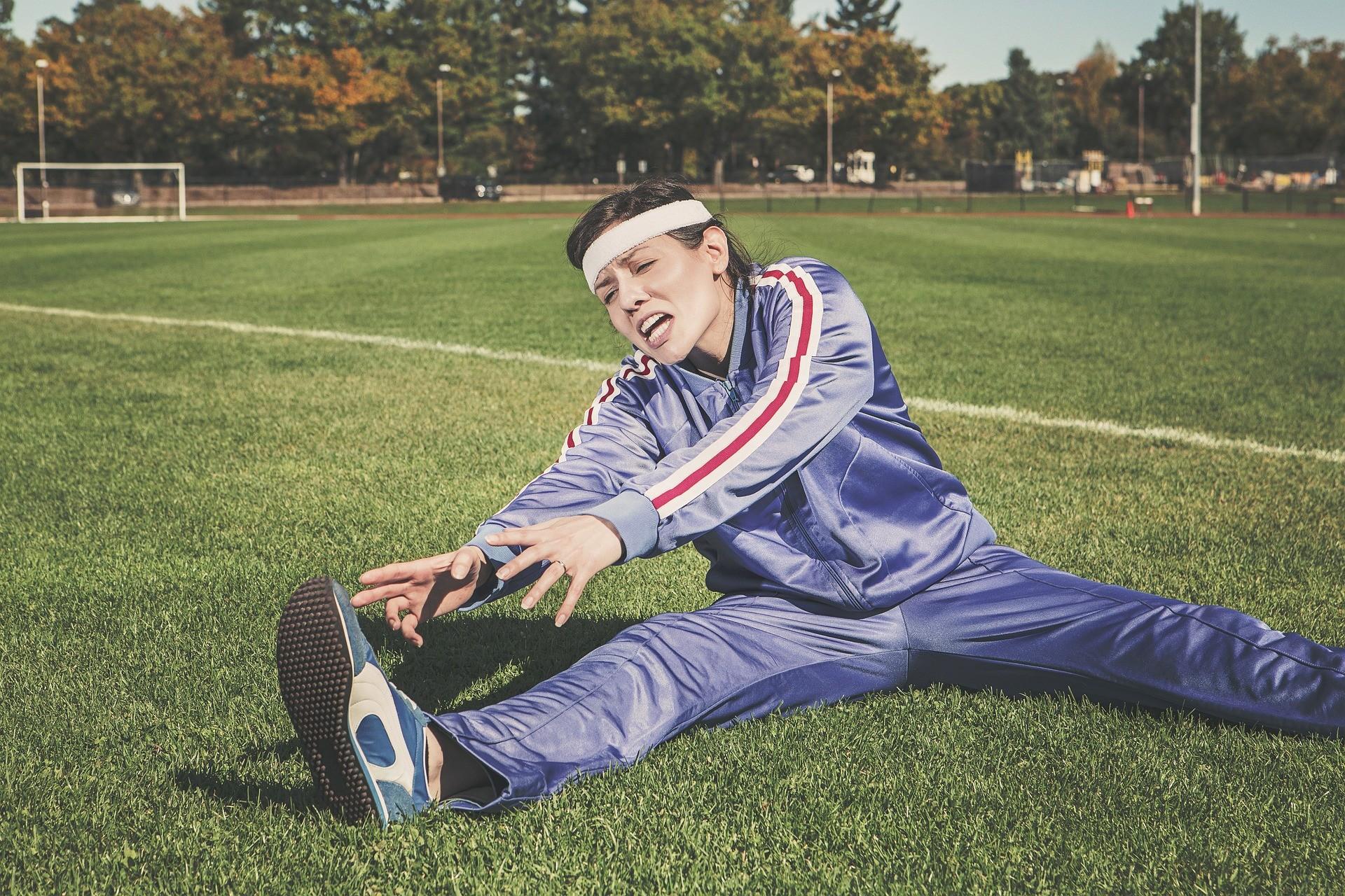 ▲▼健身。(示意圖/取自免費圖庫Pixabay)
